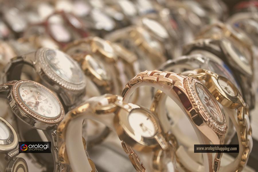 Cinturini-orologi